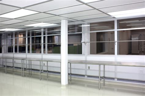 usp 797 clean room custom design and constructions of usp 797 and usp 800 compliant cleanrooms