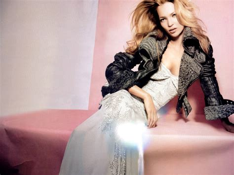 Kate Moss In by Kate Moss Wallpapers 80782 Beautiful Kate Moss Pictures