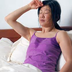 Sweat Bed by Sweats Causes Remedies Treatments And Cures In