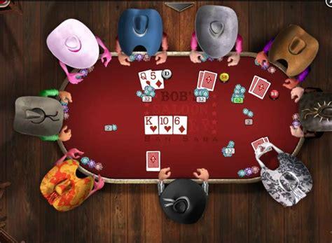 governor of poker full version online spielen governor of poker kostenlos online spielen auf dunkleinfo de