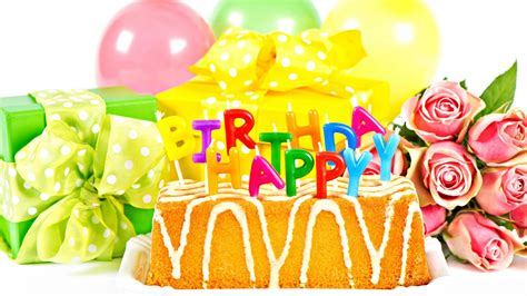 Search By Birthday Free Wish You Happy Birthday Wallpaper Free 11360 Wallpaper Computer Best Website