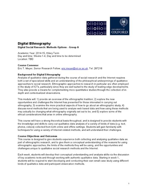 Qualitative Researcher Cover Letter by Data Analysis Uk Free Cover Letter Best Resume Templates