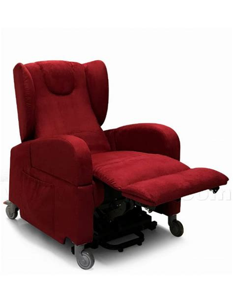 poltrone per disabili con ruote poltrona alzapersona anziani disabili con ruote e