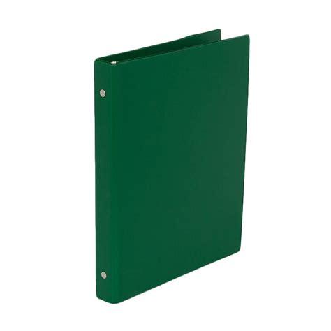 Binder B5 26ring S6 jual bantex 1326 15 multiring binder b5 grass green 26 ring 25 mm harga kualitas