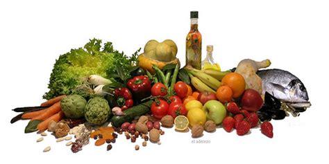tumori e alimentazione alimentazione e prevenzione dei tumori nutrizionechiara