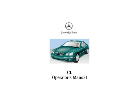 free car manuals to download 2001 mercedes benz e class instrument cluster service manual download car manuals 2001 mercedes benz e class free book repair manuals