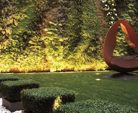 sandrini giardini giardini verticali sandrini green architecture