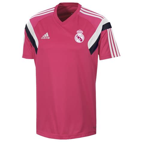 Jersey Pink real madrid jersey 2014 pink www imgkid the image