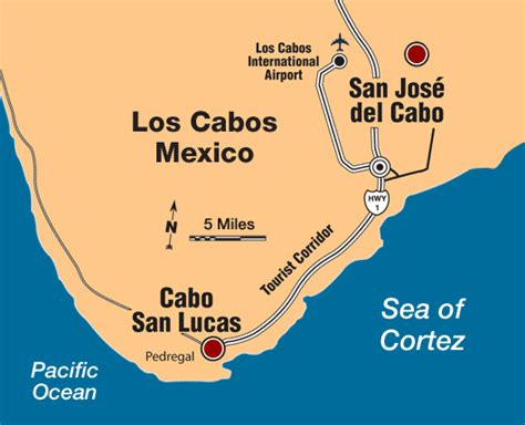 san jose mexico hotel map cabo san lucas vacation rentals villas hotels resorts