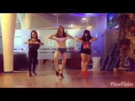 youtube urban dance tutorial girl gone wild dance cover tutorial by xo tit xoxo class