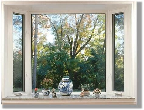 bay windows bay window replacement chicago suburbs vinyl windows chicago aluminum bay window decor