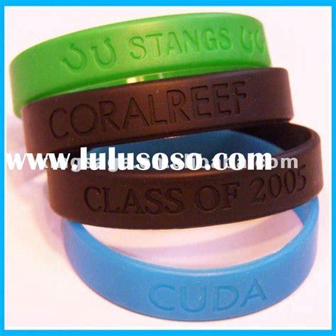 custom rubber sts canada canada silicone bracelet 171 bracelets jewelry