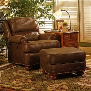 tilt back chair with ottoman chair and ottomans ohio youngstown cleveland