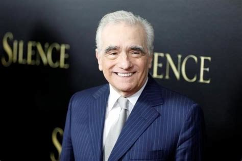 martin scorsese director silence director martin scorsese finds meaning of life