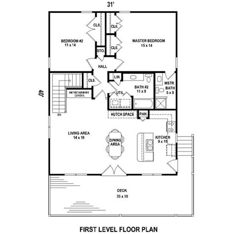 carriage house apartment plans 68 best garage apartments images on pinterest garage