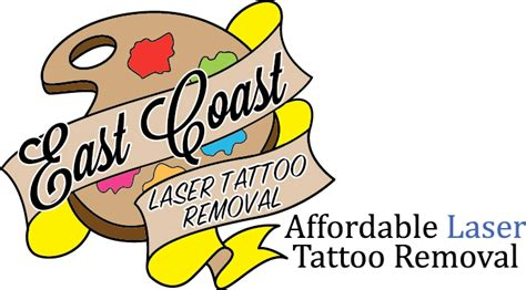 tattoo removal richmond laser removal richmond va east coast laser