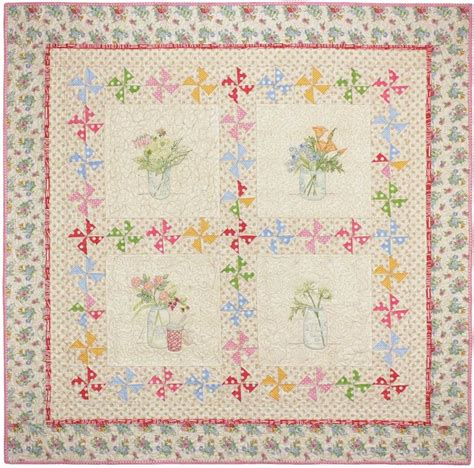 Crabapple Hill Quilts by 1000 Images About Crabapple Hill On