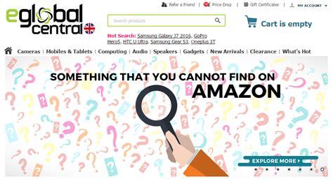 eglobal digital eglobal central uk discount codes vouchers get 60
