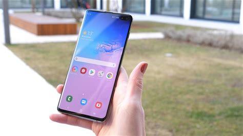 Samsung Galaxy S10 Zubehör by Smartphone Testsieger 2019 Die Nr 1 Der Handys Chip