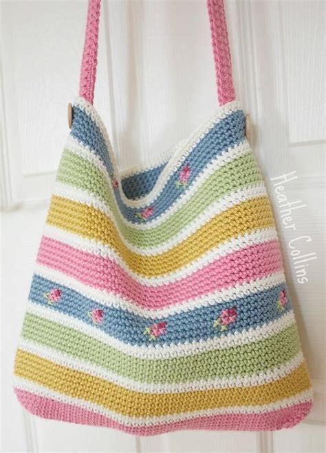 1000 images about crochet handbags on pinterest crochet lulu bag crochet pattern by pink milk crochet crochet