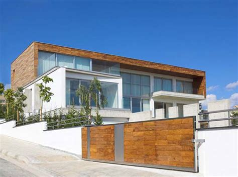 modern home design exterior 2013 regular wooden house design beautiful modern home