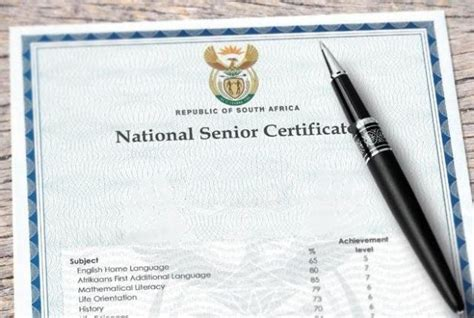 Ways To Get Your 2018 Matric Results Including Right Here