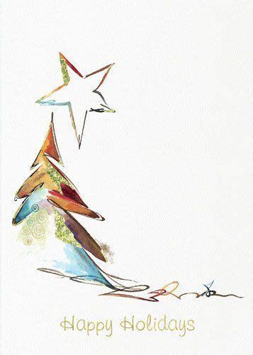 Weihnachtsgeschenk Basteln Mit Kindern 5927 by похожее изображение Christmes