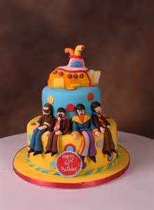 1000 images about beatles cakes on pinterest cakes wedding cakes and beatles
