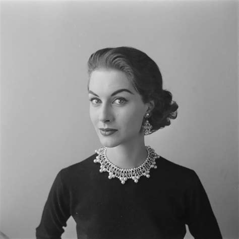 40s 50sbeautifulwomen stunning photos of classy women from the 1940s and 1950s