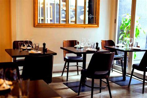 Dining Rooms Melbourne Cbd by Collins Quarter Cbd Restaurants City Secrets