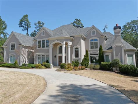 1 million dollar homes for sale in atlanta 187 homes photo