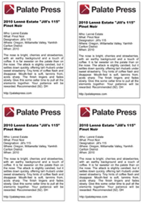 2009 donnafugata ben ry 233 passito di pantelleria dop