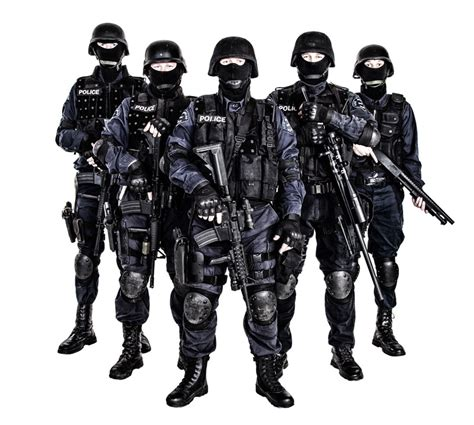 Tactical Officer by Tactical Officer Teams Their Structure Sdi