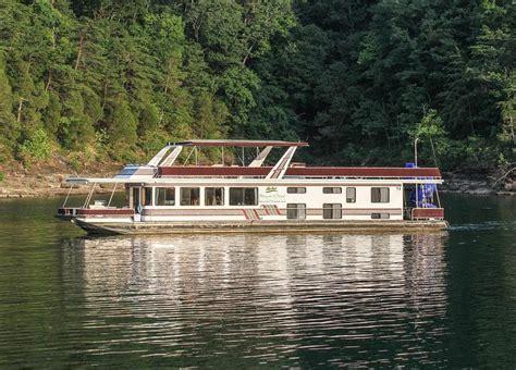 lake cumberland boat house rentals cumberland house boats 28 images 80 houseboat lake cumberland houseboats rentals