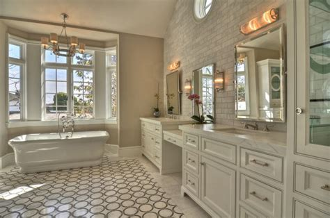cream tiled bathroom ideas relaxing bathroom designs that soothe the soul