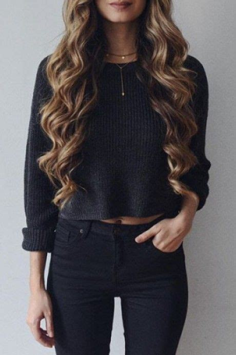 hairstyles for party on jeans top 17 best images about pretty modern dresses outfits on