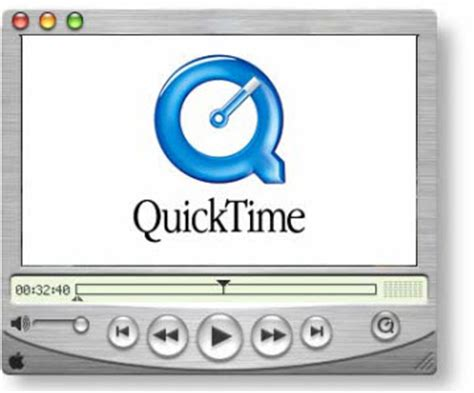 format video quicktime camera camcorder videos to quicktime player videos to mov