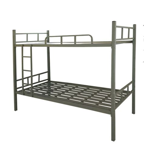 Cheapest Bunk Bed Cheap Metal Used Bunk Bed For Sale Buy Cheap Used