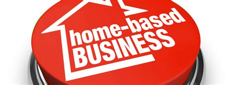 home based business insurance bolt insurance