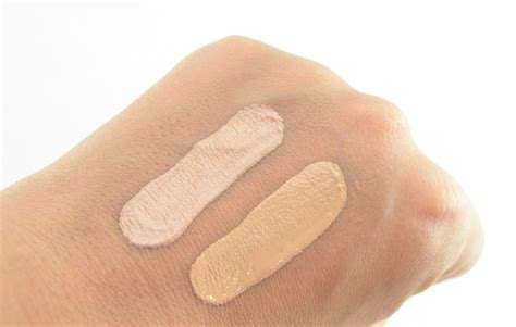 Shiseido Synchro Skin Foundation shiseido synchro skin lasting liquid foundation review