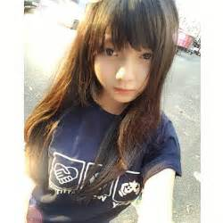 sarah viloid sarah olivia santoso indonesia girls only