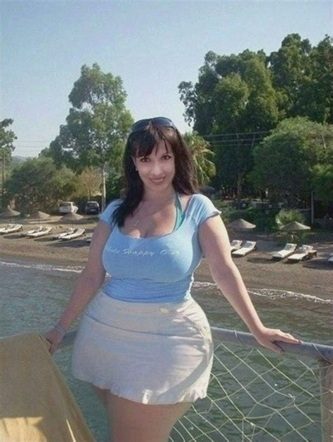 pintrest wide 105 best images about big hips on pinterest