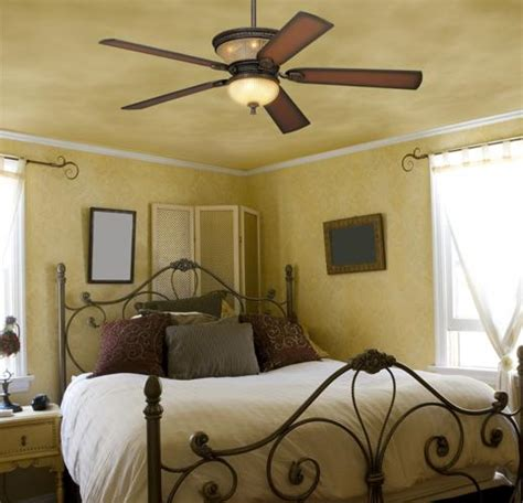 ceiling fan bedroom 10 tips for choosing bedroom ceiling fans warisan lighting