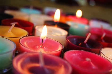 candele fatte in casa l arte delle candele fatte in casa