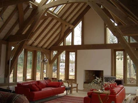a frame home interiors 30 amazing tiny a frame houses that you ll actually want to live in
