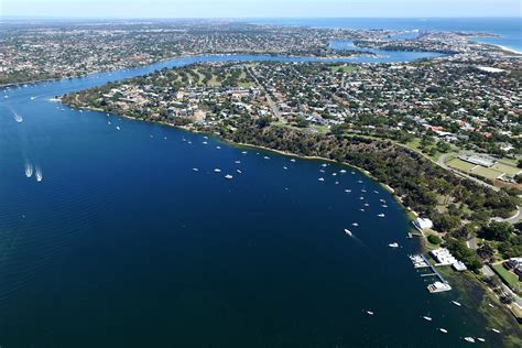 image gallery swanriver