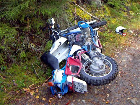 Bmw R 80 Gs Aufkleber by My R80 Custom Adventure Bike Page 2 Horizons Unlimited