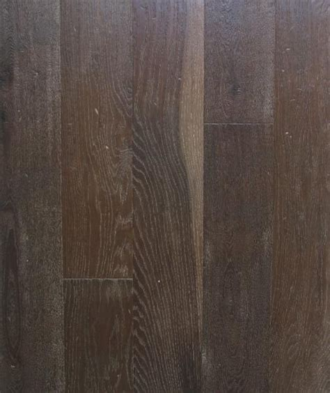white oak custom woodworking white oak wood floors a collection of ideas to try about
