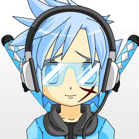 cara membuat blog anime tips membuat anime face maker v2 cara cara membuat anime