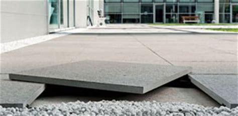 piastrelle economiche on line vendita on line pavimenti rivestimenti piastrelle gres